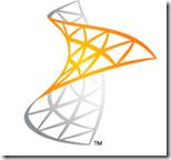 sharepoint-2010-logo_mini