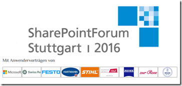 sharepoint_forum_stuttgart_2016[1]