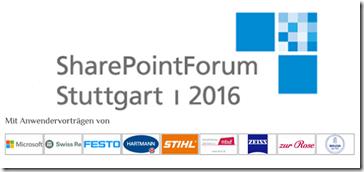 sharepoint_forum_stuttgart_2016[1]