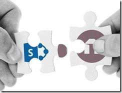 Intrex - Puzzle