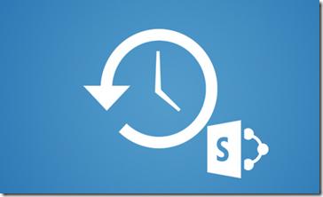 Daten Wiederherstellen - Versionierung in SharePoint Online