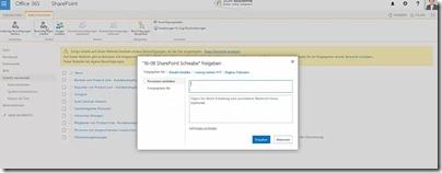 Grundlagen Rechteverwaltung_Benutzergruppen in SharePoint anlegen und verwalten5
