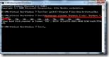 Virtual Box_ mit CMD.EXE klonen