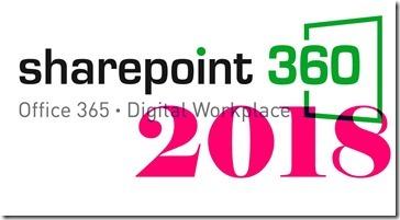 Sharepoint_2018
