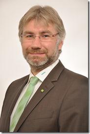 Dr. Jörg Spilker (002)