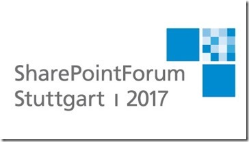 Stuttgarter SharePointForum