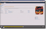 How to Customize SharePoint Online for Your Environment Using SharePoint Designe_2010-11-17_12-32-44